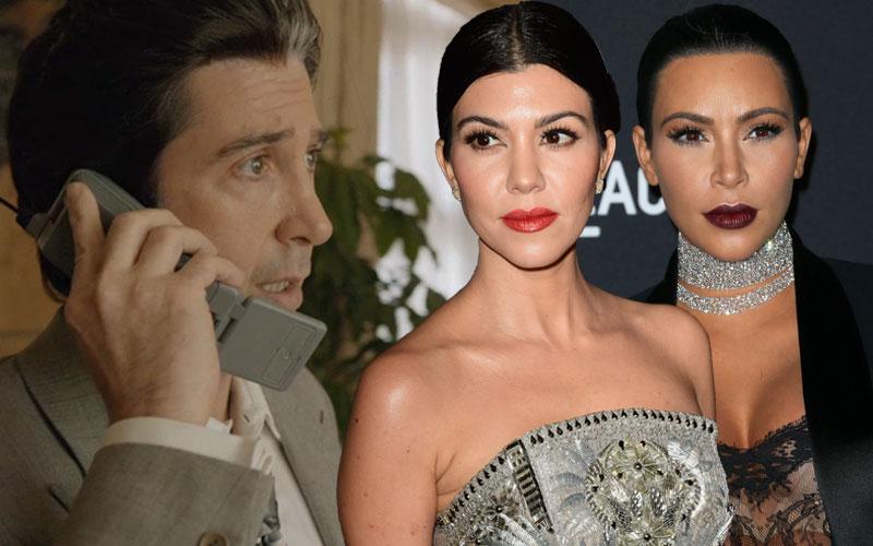oj simpson american crime story kardashian sisters hate