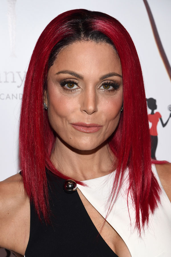 Entertainment | St. Paul/Minneapolis Bethenny Frankel dating ...