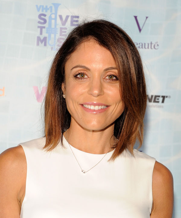 bethenny-frankel-boyfriend-dennis-shields-dating-05