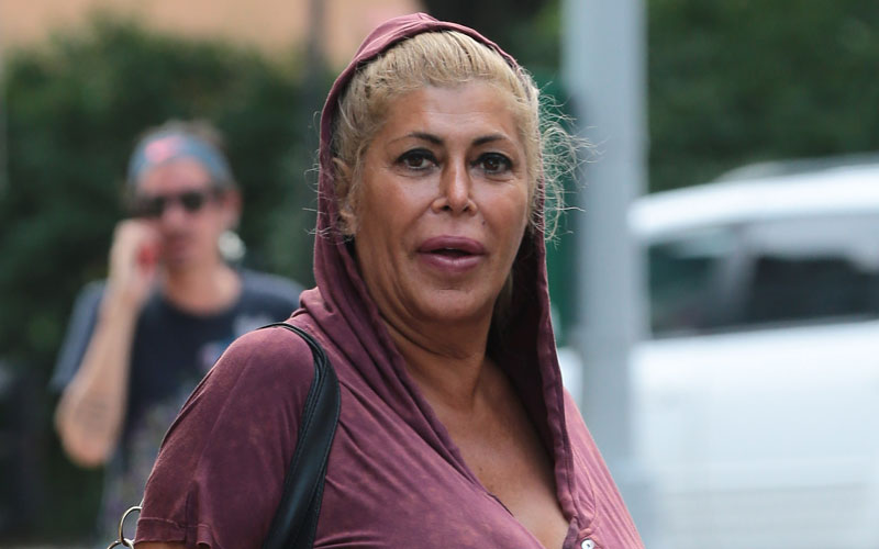big ang dead cancer battle mob wives