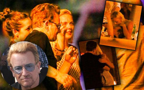 bono-cheating-scandal-kissing-woman-pics-pp