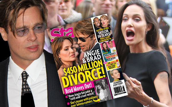 brad-pitt-angelina-jolie-divorce-star-magazine-stories-1