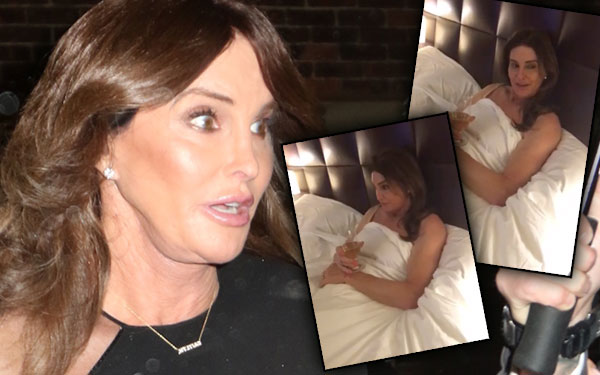 caitlyn-jenner-naked-bed-sex-surgery-secrets-7