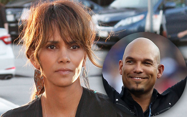 david-justice-halle-berry-domestic-violence-feud-2
