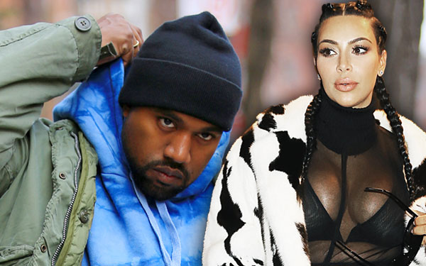 kanye-west-album-tlop-new-song-kim-kardashian-diss-divorce-1