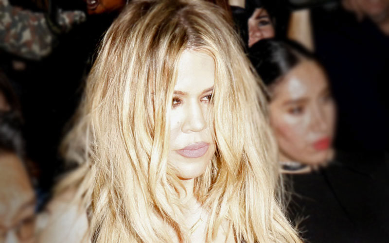 Khloe kardashian drunk justin bieber party pics