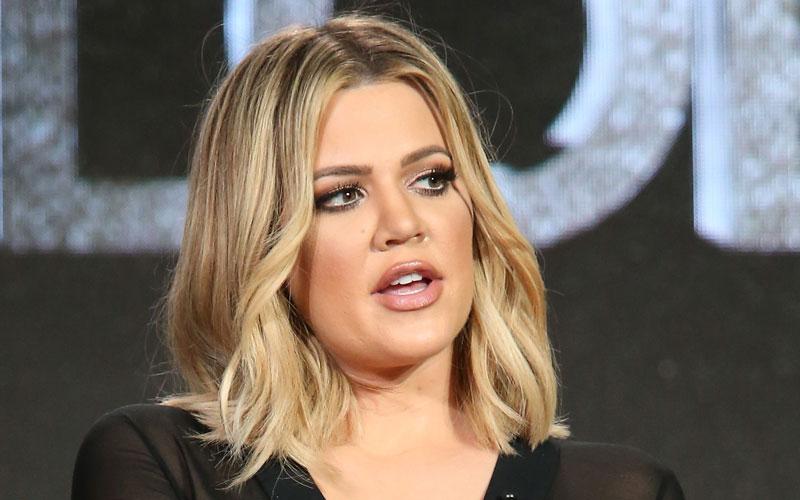khloe-kardashian-kocktails-with-khloe-struggling-twitter