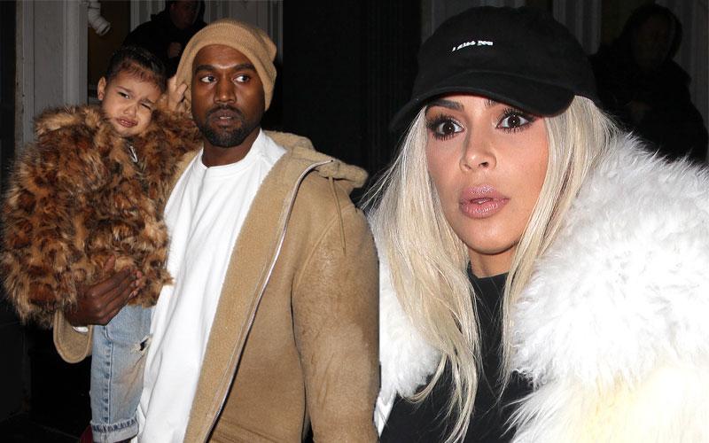 kim kardashian kanye west divorce mark zuckerberg twitter financial crisis