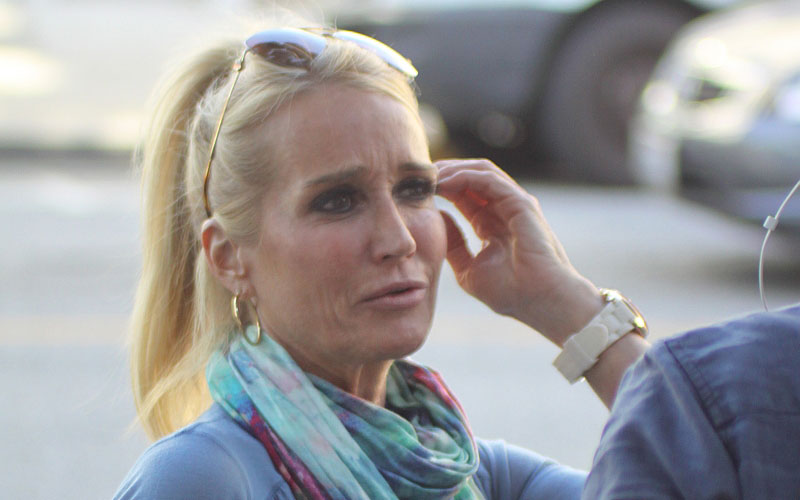kim richards fiance john collett killer marva johnson parole hearing rhobh