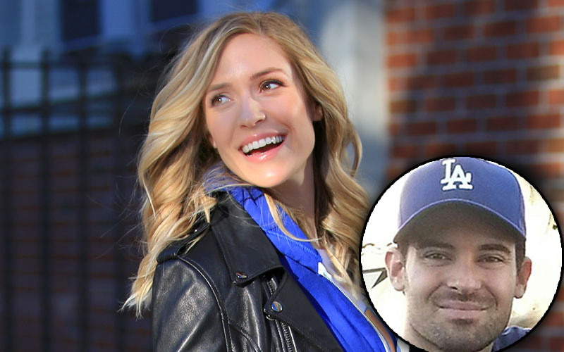 Kristin Cavallari's Brother's Death Ruled An Accident ...