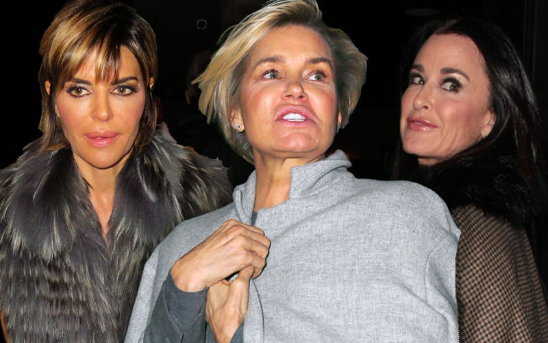 kyle-richards-feud-yolanda-foster-lyme-disease-lisa-rinna-rhobh