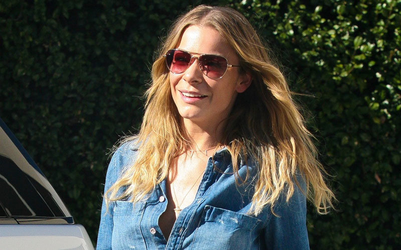 leann rimes pregnant broke surrogacy shopping