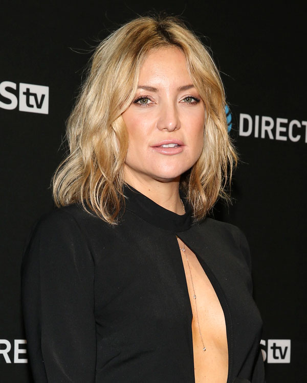 kate hudson dating Kate hudson kisses boyfriend danny fujikawa during sydney vacation kate hudson plants a kiss on her beau danny fujikawa while taking in the sights in sydney, australia the pair were seen out and .