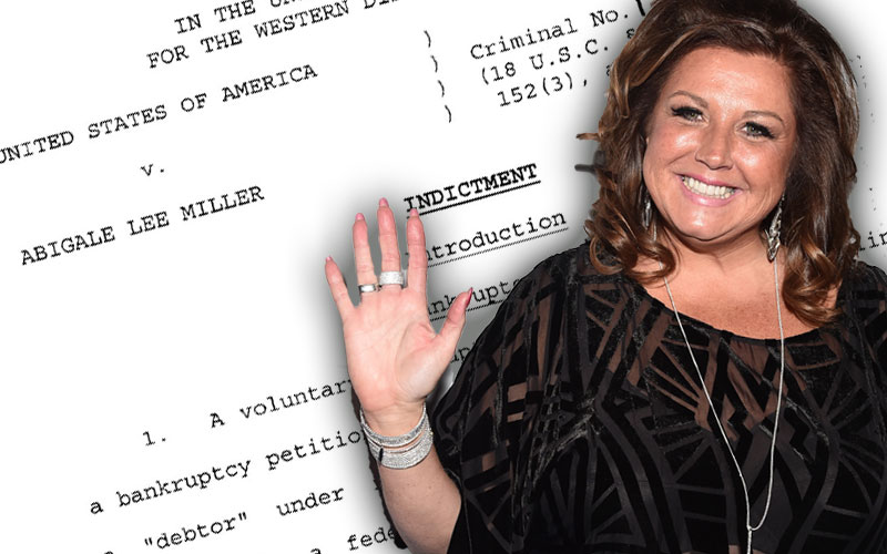 abby lee miller dance moms fraud case europe