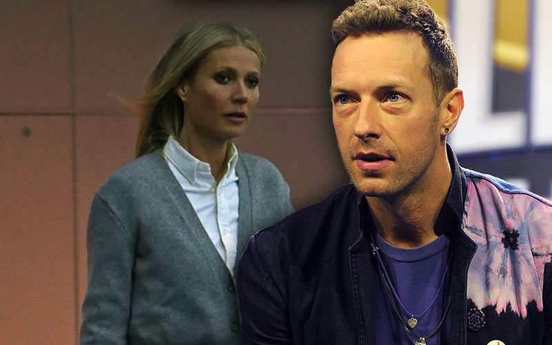 chris martin divorce papers depressed gwyneth paltrow conscious uncoupling