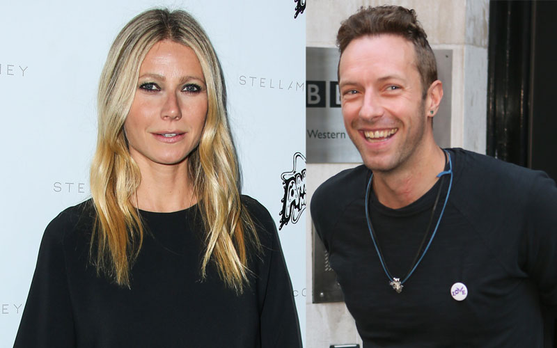 Chris martin ignoring gwyneth paltrow divorce papers 09