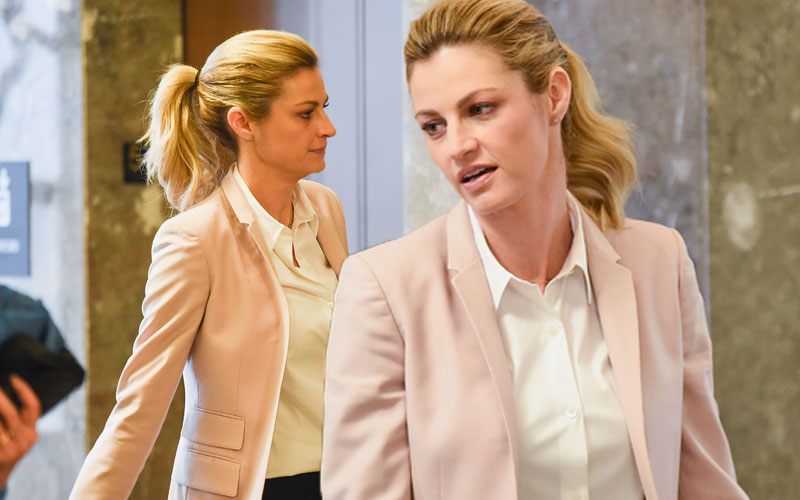 erin andrews lawsuit pepping tom nude video