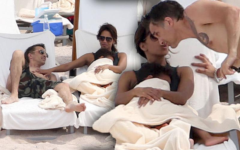 halle berry olivier martinez divorce off mexico pics