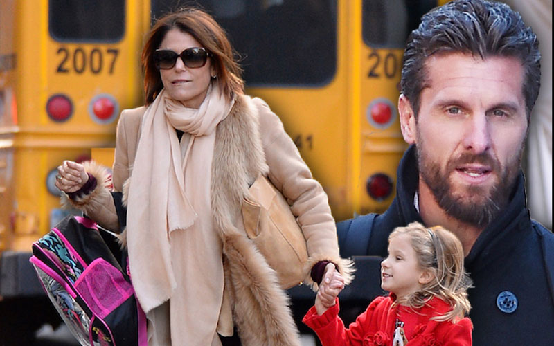 jason hoppy bethenny frankel divorce alimony payments