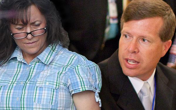 Jim Bob Michelle Duggar Marriage Problems Divorce Rumors Josh Sex Rehab 7