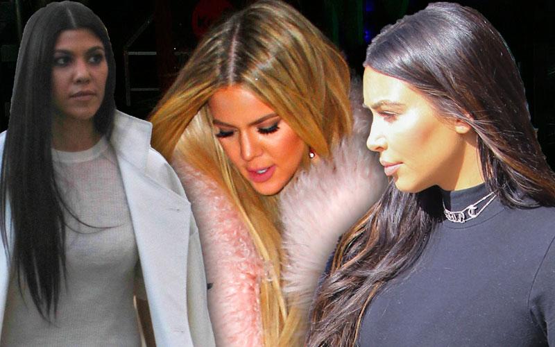 khloe-kardashian-baby-pregnancy-plans