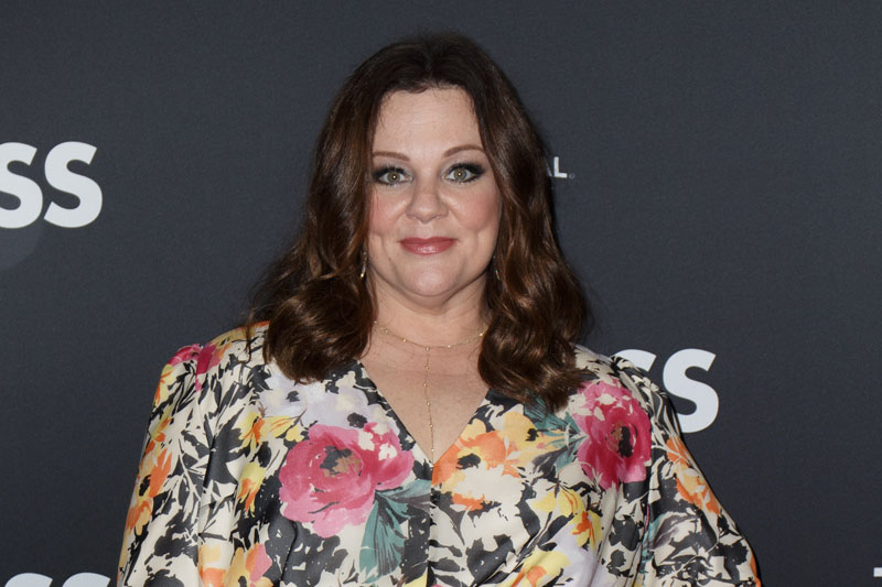 Melissa mccarthy weight loss photos unflattering outfit 02