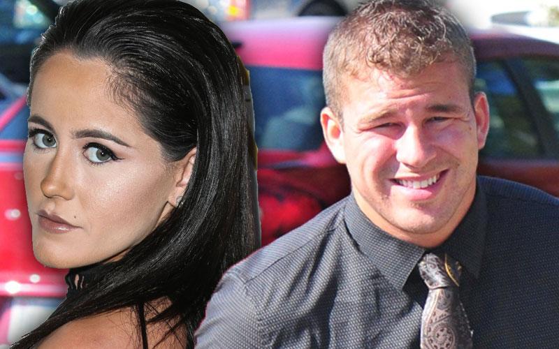 nathan griffith jenelle evans custody battle kaiser parenting