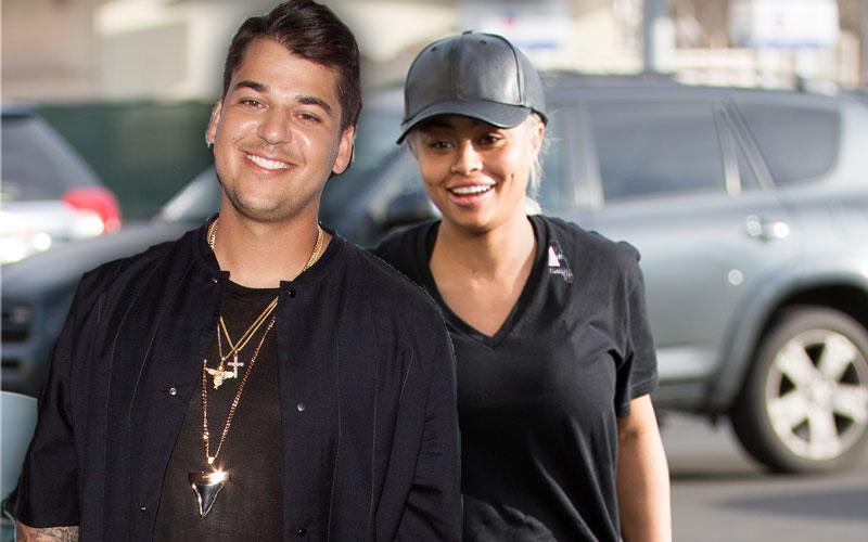 rob kardashian shirtless weight loss snapchat