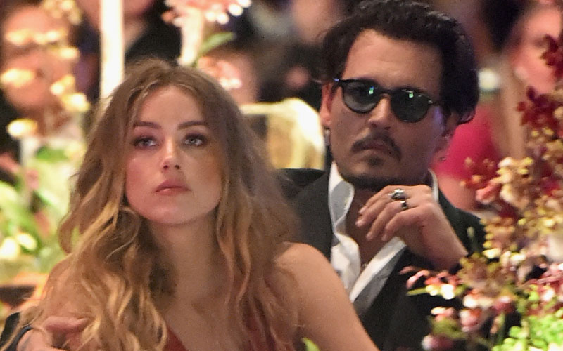 amber heard guilty prison smuggling public appology