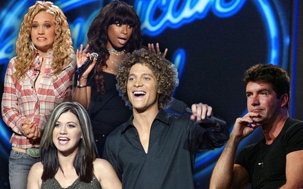 American Idol Finale Last Season Winners Best Worst Moments 7