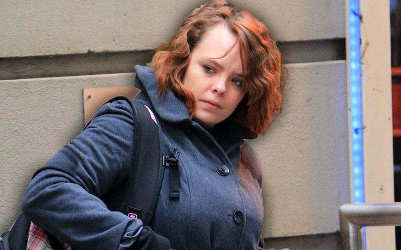 catelynn-lowell-rehab-center-suicide-scandal