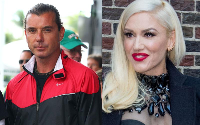 Gwen stefani gavin rossdale file divorce settlement01