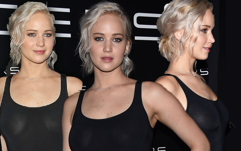 jennifer-lawrence-boobs-nip-slip-wardrobe-malfunction-las-vegas-comicon-pics