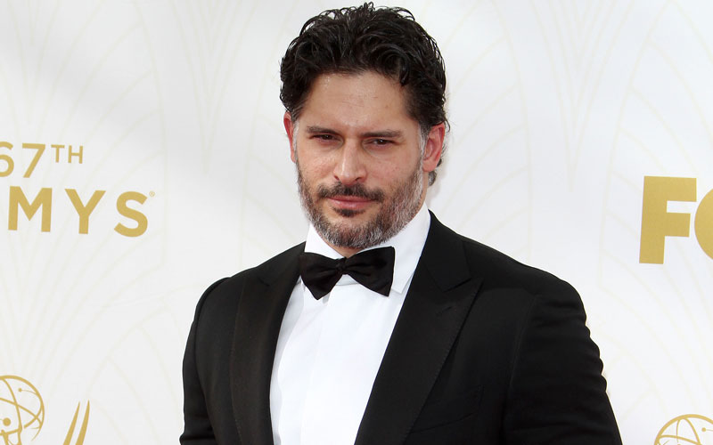 joe manganiello quits show burnt out health issues