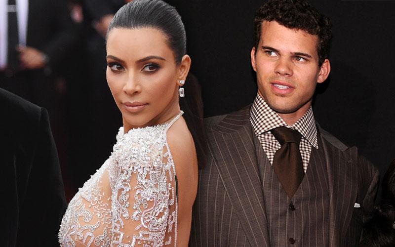 kim kardashian cheating scandal kris humphries divorce