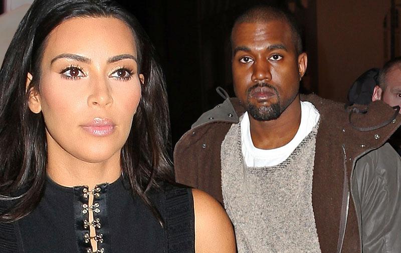 Kim kardashian kanye west divorce disses husband 01