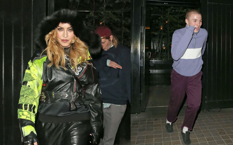 Madonna custody battle mom parties rocco ritchie 01