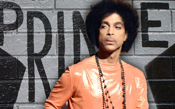 Prince Dead Autopsy Details Drugs Foul Play 2