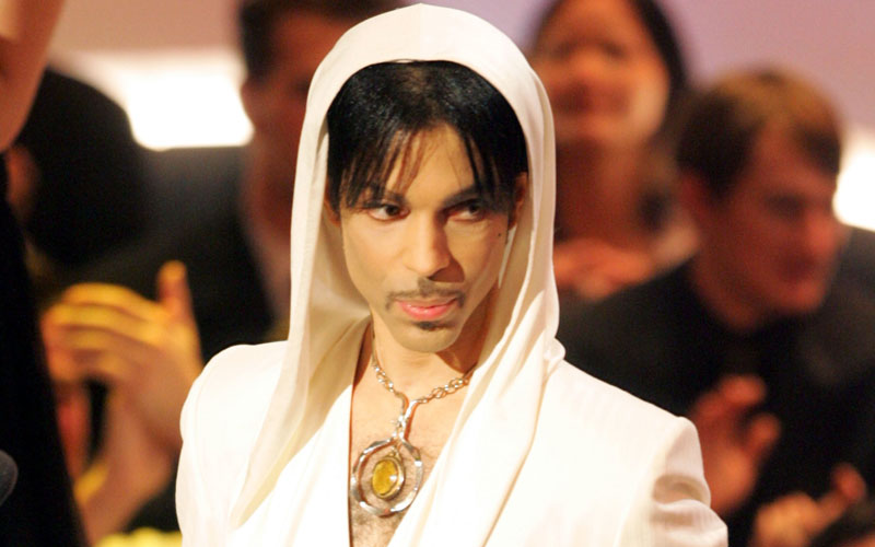 prince dead drugs bodyguard alcohol