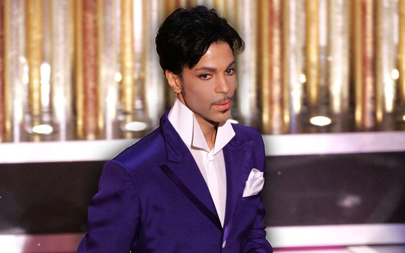 prince dead health crisis seizures drug pain