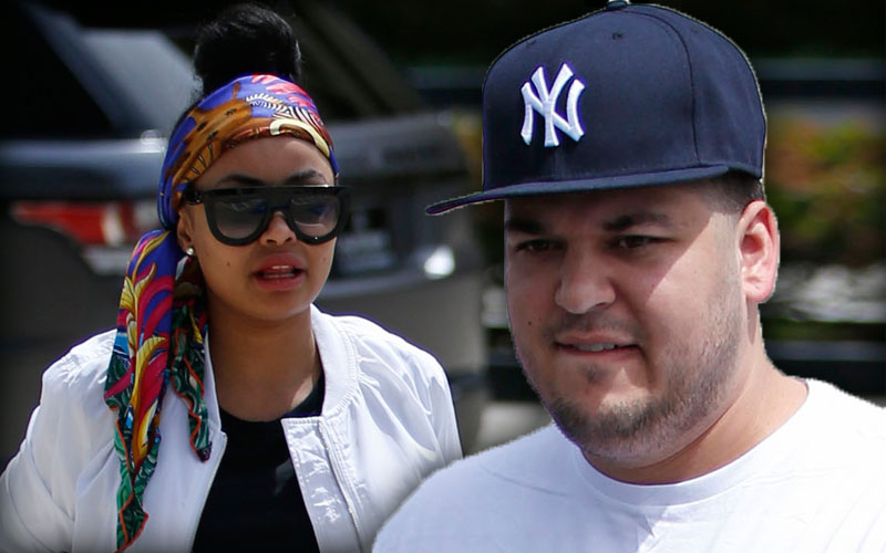 rob-kardashian-weight-loss-wedding-workout-blac-chyna