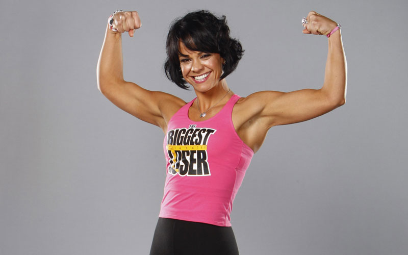 The biggest loser ali vincent winner weight gain 02
