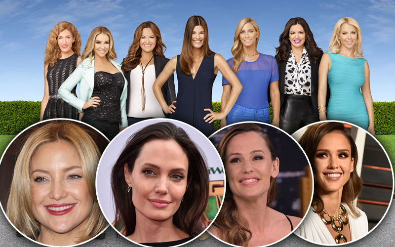 there goes the motherhood bravo celebrity mom inspiration angelina jolie kate hudson jennifer garner