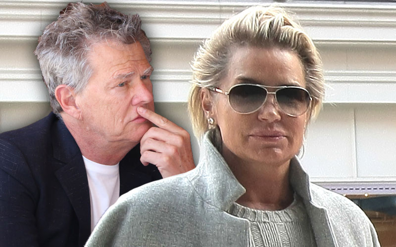 yolanda hadid david foster divorce rhobh sneak peak clip