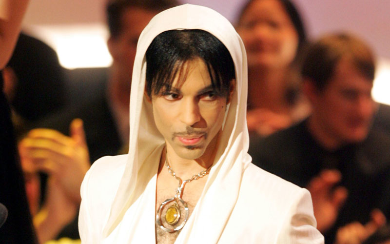 prince dead will court hearing update