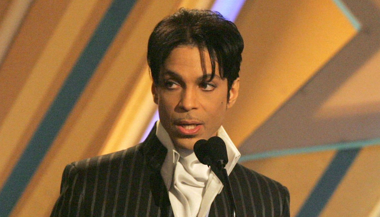 prince dead rehab drugs percocet