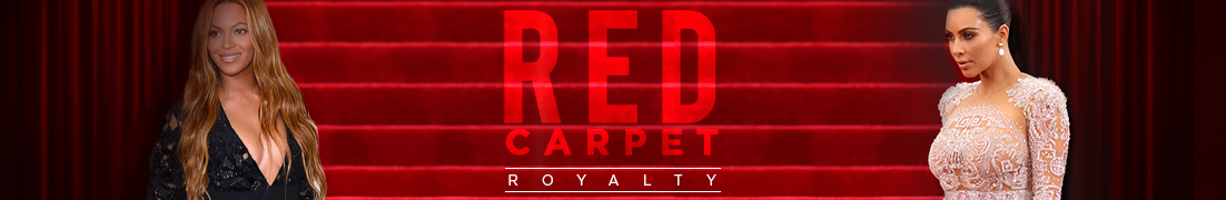 RED CARPET ROYALTY OK Desktop Header