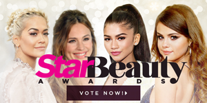 Star Beauty Awards