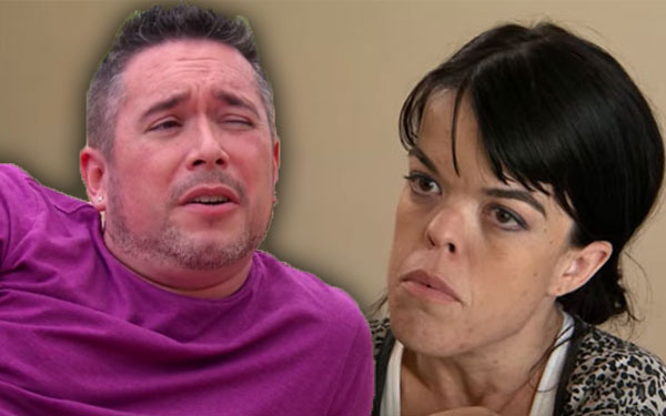 Briana renee hospitalized little women la ignores friends family 10