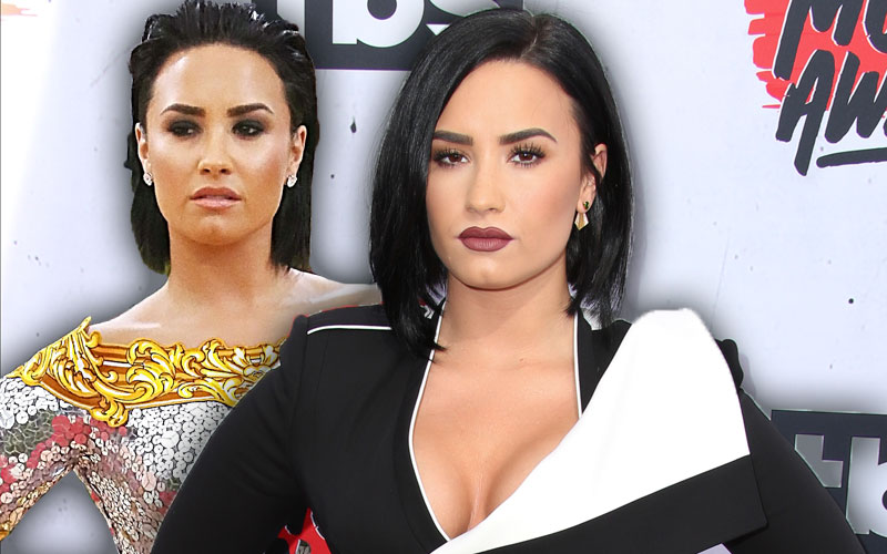 demi lovato eating disorder latina magazine interview
